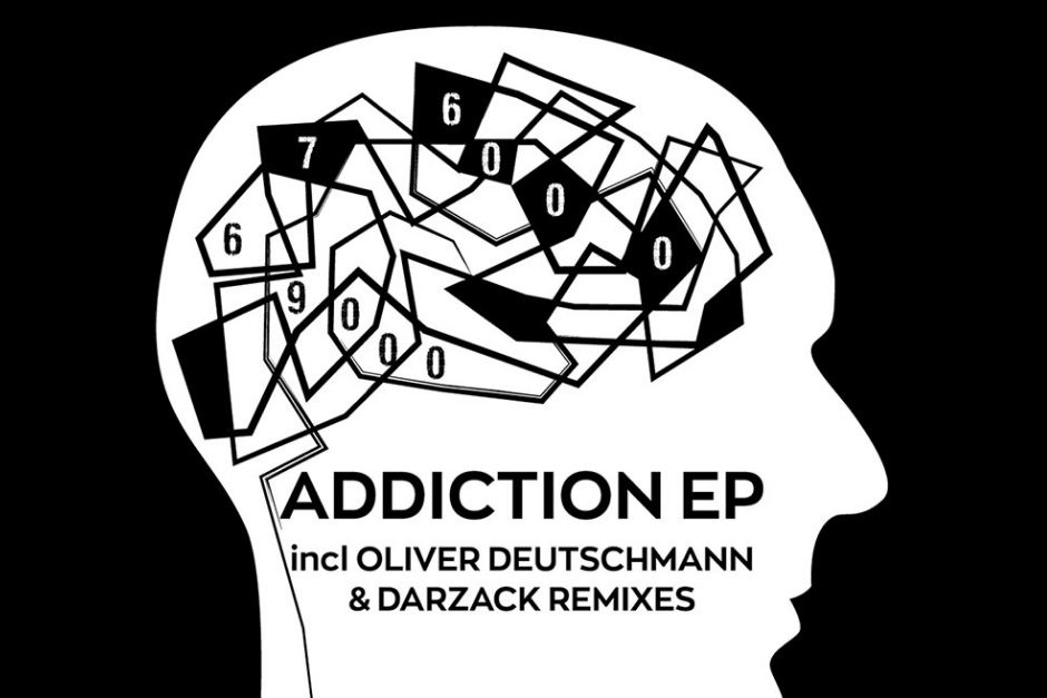 David Asko – Addiction – A-Traction