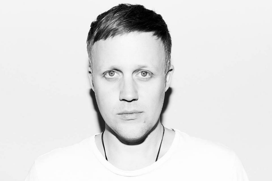 "Jan Blomqvist: ""We All Need To Disconnect From Our Daily Lives And Routines From Time To Time"""