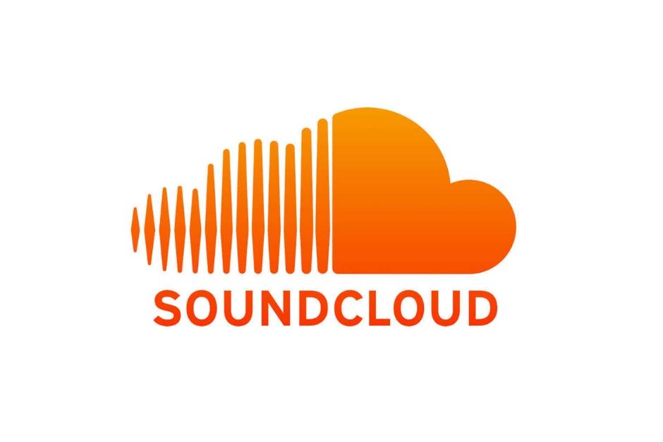 SoundCloud DJ Te Permite Usar Su Catálogo Musical Sin Conexión