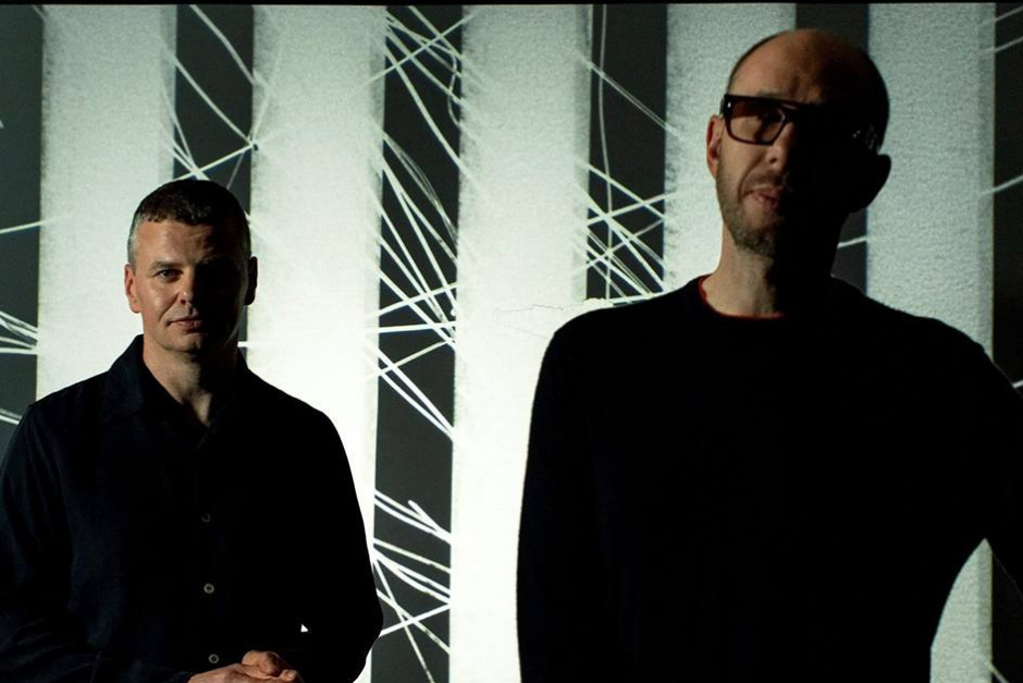 Mira El Nuevo Video De The Chemical Brothers, 'Got To Keep On'