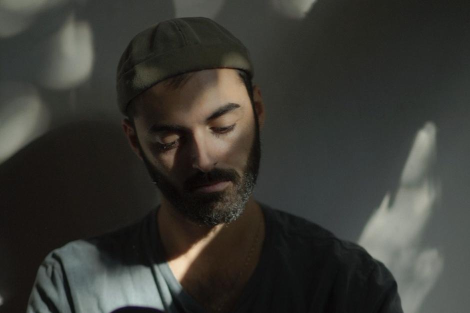 Viken Arman Lanza EP Titulado 'Willow'
