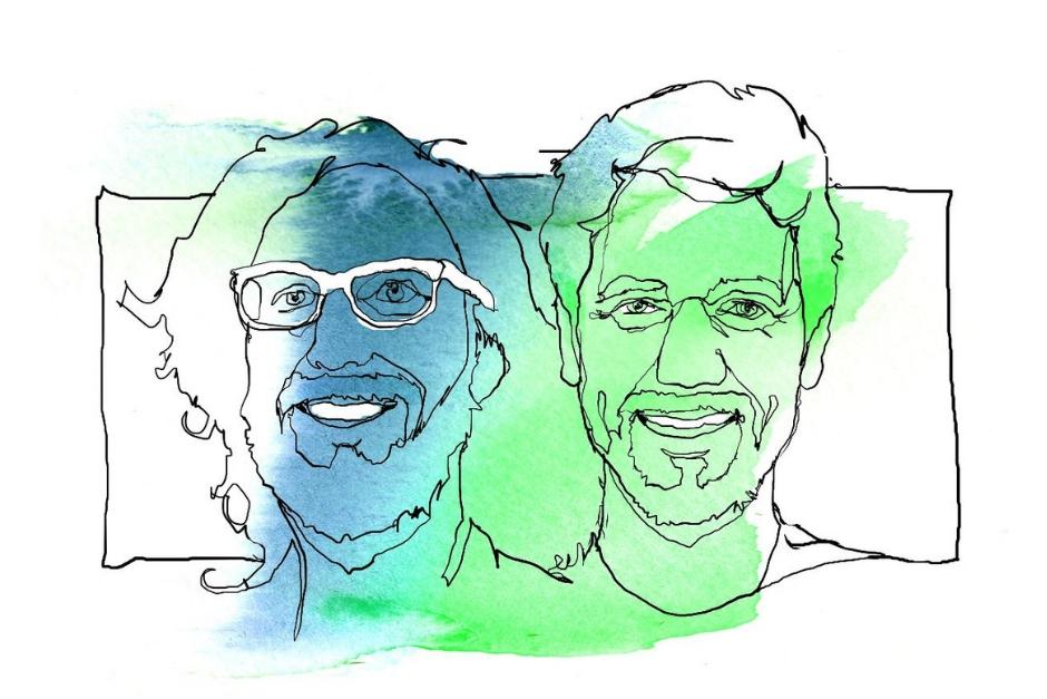 Acid Pauli & Nico Stojan Lanzarán Nuevo EP En Ouïe