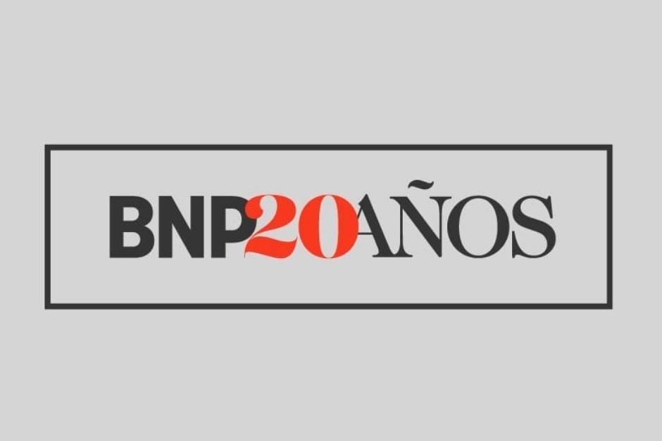 Buenas Noches Producciones Celebra Sus 20 Años Con Tres Shows De Altura