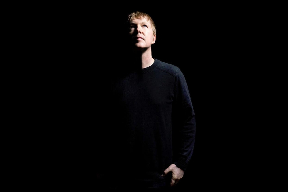 John Digweed Comparte 10 Tracks De Su álbum Recopilatorio 'Last Night At Output'