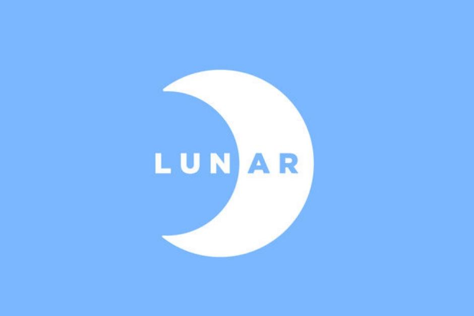 Música Lunar Reúne Talento Argentino En Una Compilación