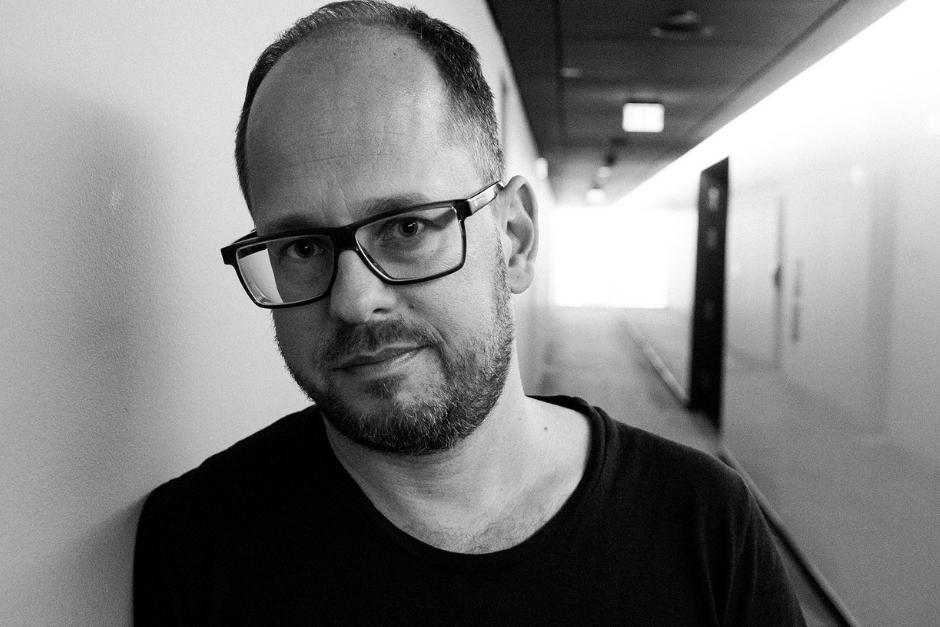 Oliver Huntemann Celebra Quinto Aniversario De Senso Sounds