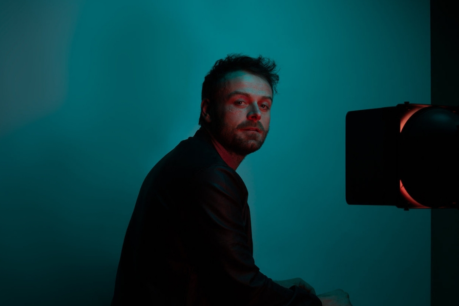 Ryan Murgatroyd Tendrá Nuevo Sello, 'Swoon Records'