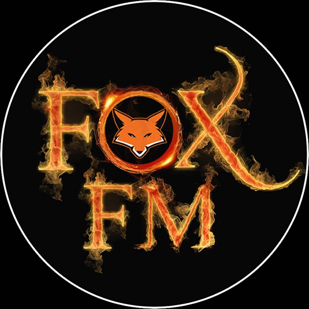 Fox Radio Athens