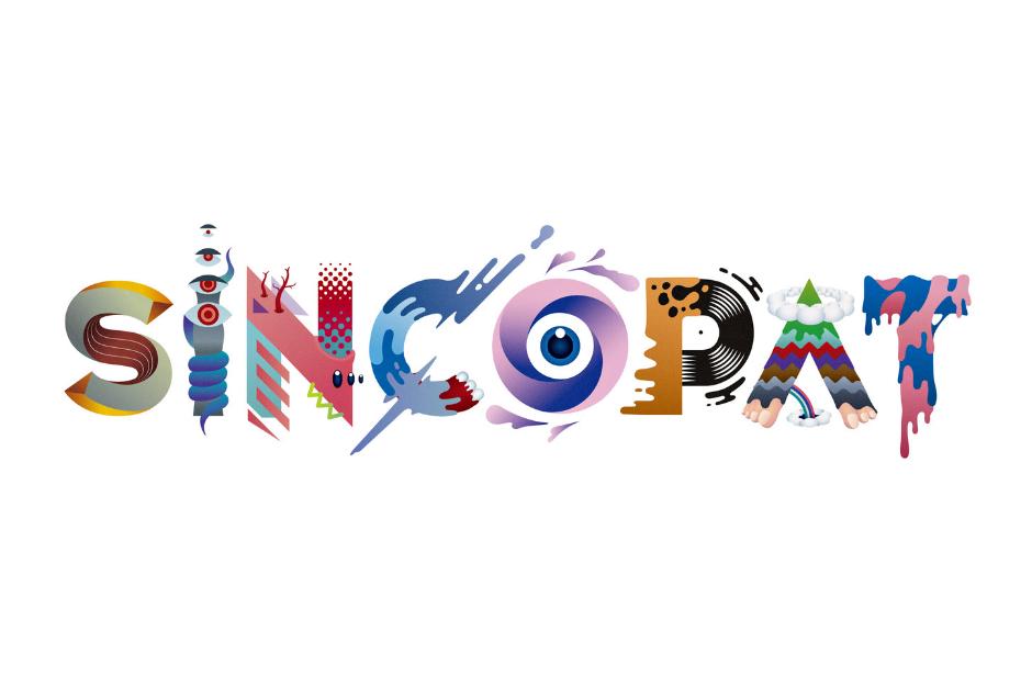 Sincopat Celebra 8 Años Con Un álbum Inédito De Varios Artistas