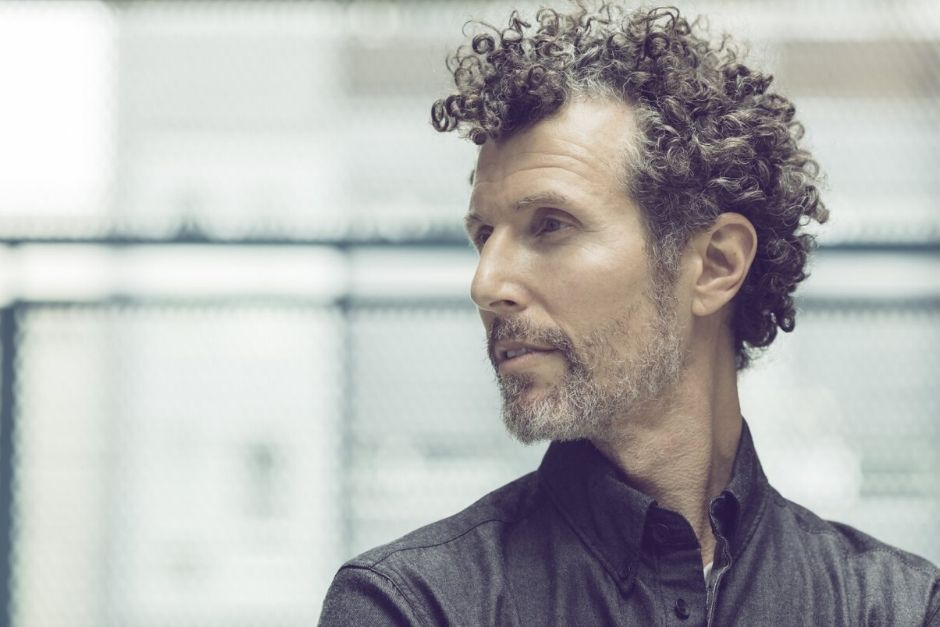 Josh Wink: 'People Who Stay True To Their Hearts Create Success, In All Ways'