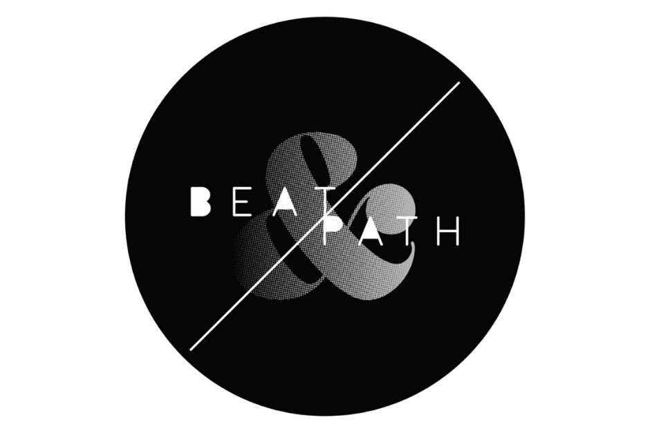 Label Insight: Beat & Path