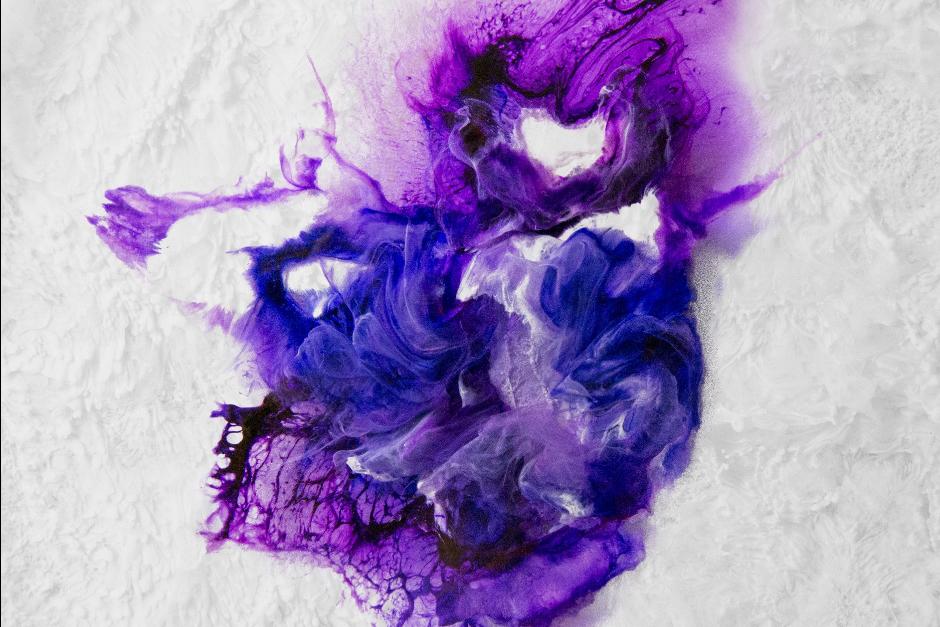 Seth Schwarz & Teho – Nasaja Feat. Lydgen – Labo T