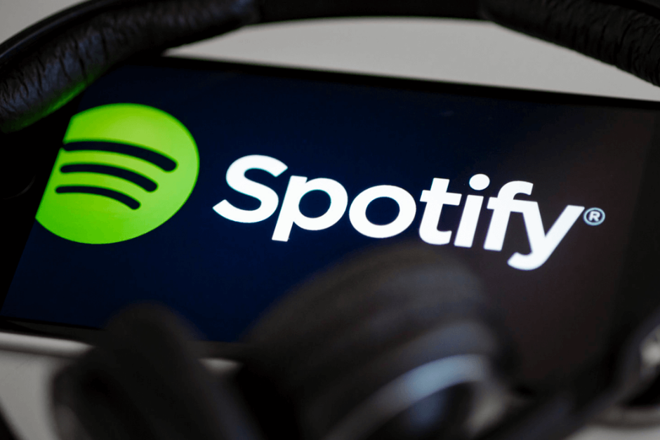 Spotify To Offer High-quality Streaming By The End Of 2021